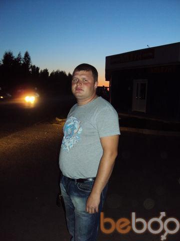 ���� ������� aleksandr, ������, ������, 33