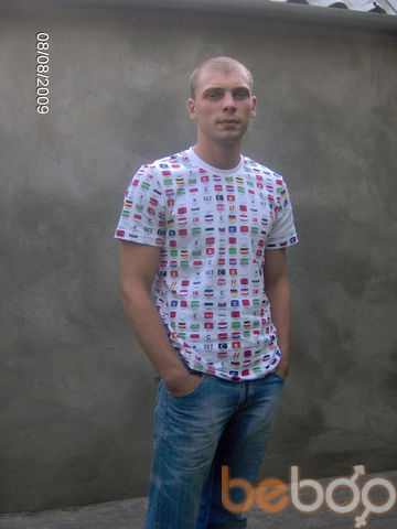 Фото мужчины Стас, Кишинев, Молдова, 27