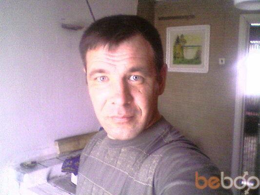 Фото мужчины zenit, Архангельск, Россия, 44