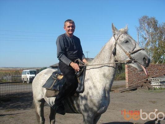 Фото мужчины Егор, Сочи, Россия, 46