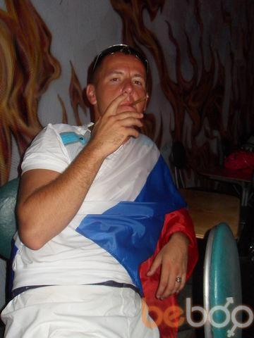 Фото мужчины НачФин, Тирасполь, Молдова, 30