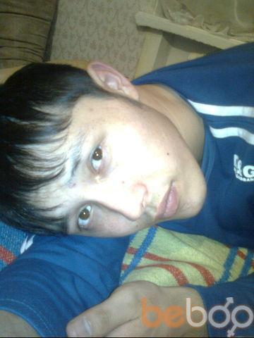 Фото мужчины jan537, Караганда, Казахстан, 31