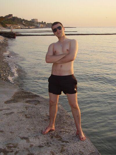 Фото мужчины алекс, Саратов, Россия, 31