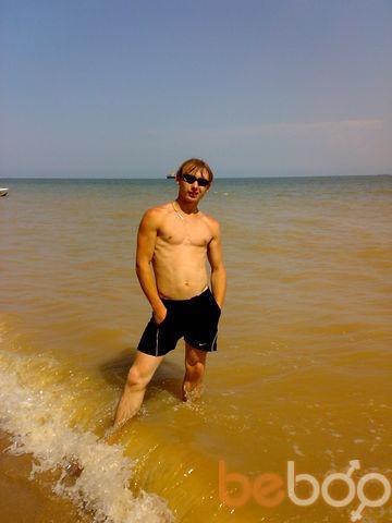 Фото мужчины dimon4ik, Мариуполь, Украина, 31