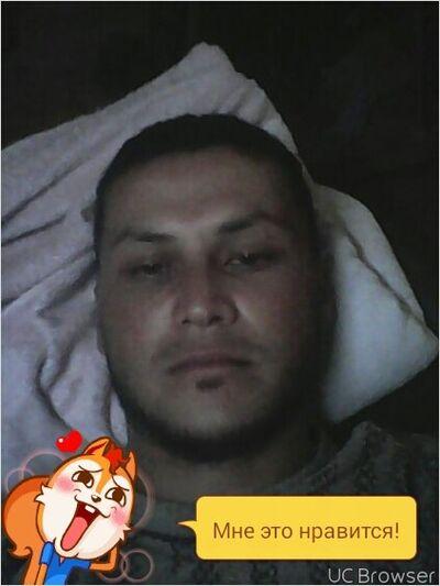 Фото мужчины bergan, Новосибирск, Россия, 29