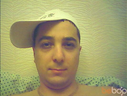 ���� ������� Aidyn, ��������, ������, 34