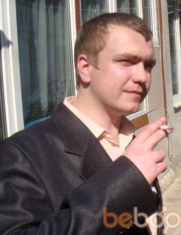 Фото мужчины Leyto, Одесса, Украина, 30