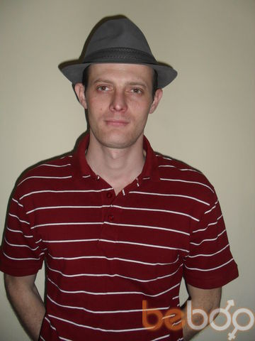 Фото мужчины албанец, Калининград, Россия, 32