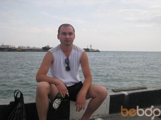 Фото мужчины нежный, Донецк, Украина, 32