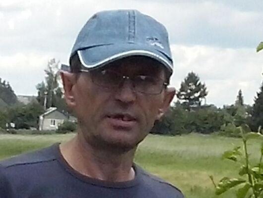 Фото мужчины эдуард, Курск, Россия, 49