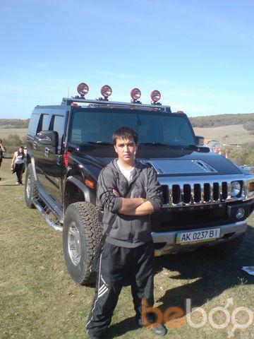 Фото мужчины en4ik, Симферополь, Россия, 26