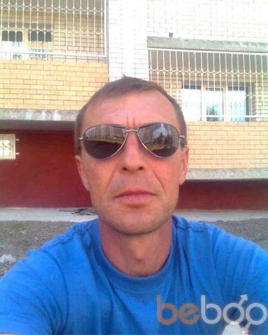 Фото мужчины Миня, Кувейт, Кувейт, 47