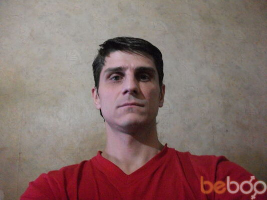 Фото мужчины yurab, Санкт-Петербург, Россия, 37