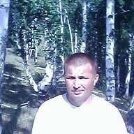 Фото мужчины Раушан, Уфа, Россия, 40