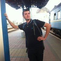 Фото мужчины Руслан, Киев, Украина, 24