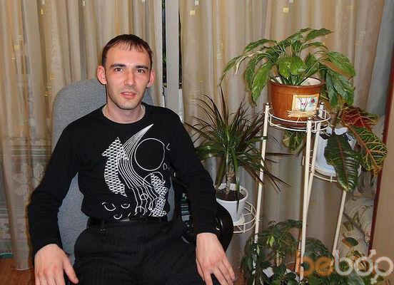 Фото мужчины Майкл, Томск, Россия, 33