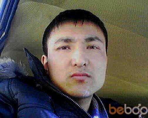Фото мужчины Асхат, Бишкек, Кыргызстан, 28