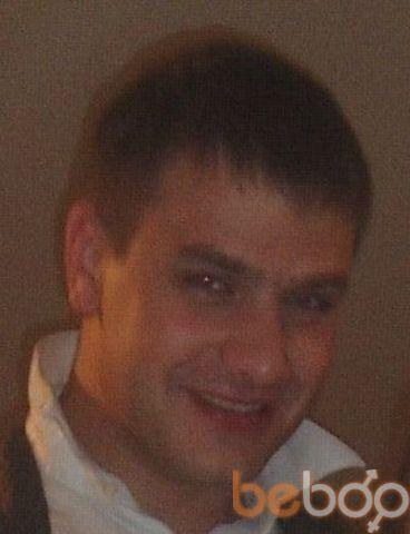 ���� ������� kibkrab, ��������������, �������, 33