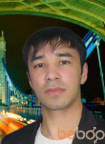 Фото мужчины azim1010, Бухара, Узбекистан, 28