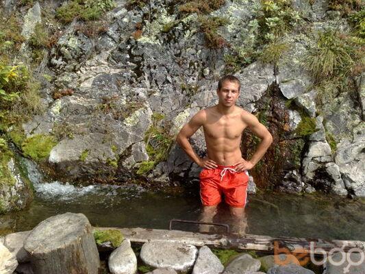 Фото мужчины Andrey, Владивосток, Россия, 32