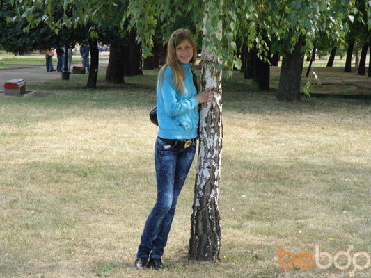 Фото девушки lisssa, Кривой Рог, Украина, 27