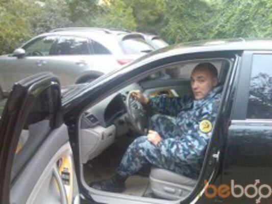 Фото мужчины Роби, Ужгород, Украина, 37