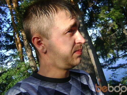 Фото мужчины john, Екатеринбург, Россия, 36