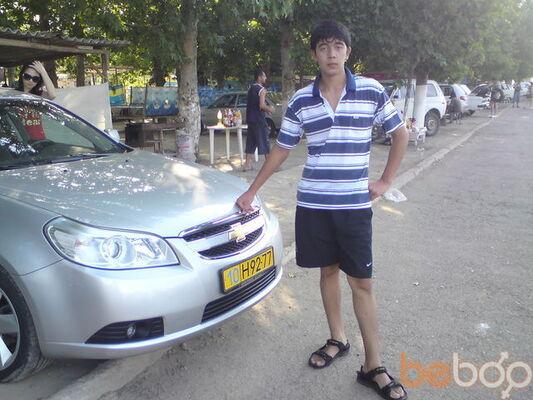 Фото мужчины babyor, Ташкент, Узбекистан, 30
