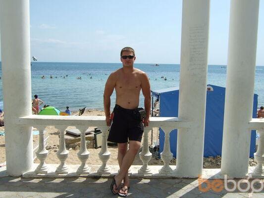 Фото мужчины MAX1292, Минск, Беларусь, 31