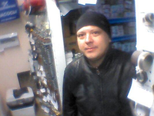 Фото мужчины Денис, Кемерово, Россия, 30