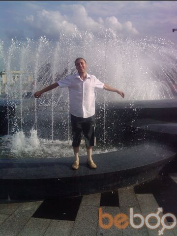 Фото мужчины wertye, Минск, Беларусь, 36