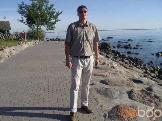 ���� ������� Denis, �������, �������, 35