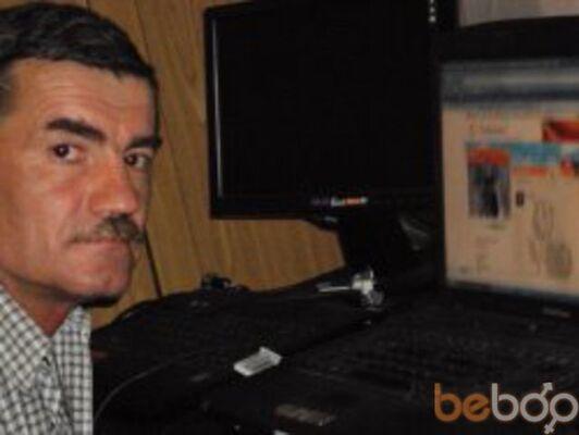 Фото мужчины romica, Кишинев, Молдова, 55