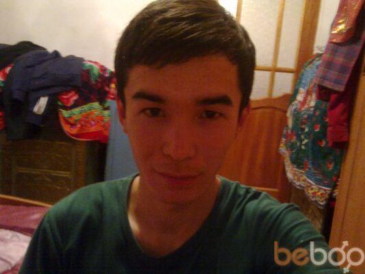 Фото мужчины Amonya, Актобе, Казахстан, 26