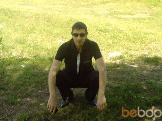 Фото мужчины ASLAN anketu, Ереван, Армения, 30