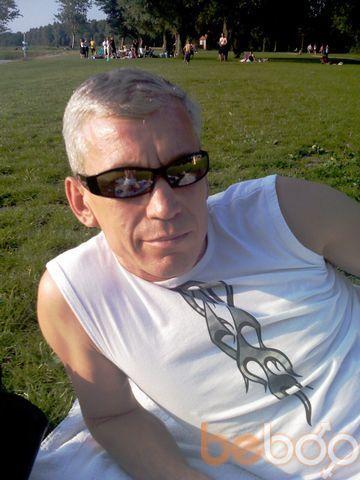 Фото мужчины antanas, Goes, Нидерланды, 53