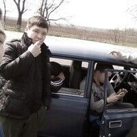 Фото мужчины Михаил, Николаев, Украина, 20