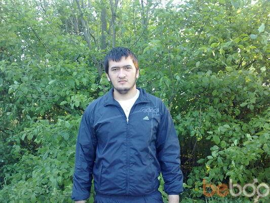 Фото мужчины kelsoftru, Урус-Мартан, Россия, 25