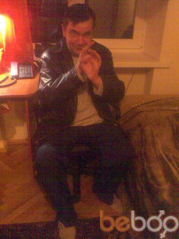 Фото мужчины итальянец, Винница, Украина, 36