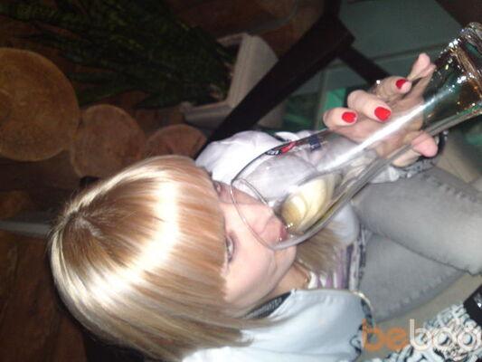 Фото девушки Samarapara, Самара, Россия, 33