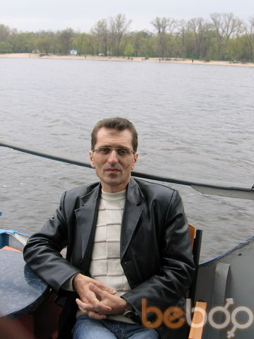 Фото мужчины Garri, Киев, Украина, 50