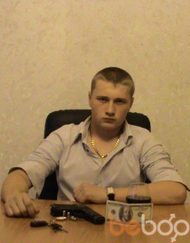 Фото мужчины Жека, Хмельницкий, Украина, 24