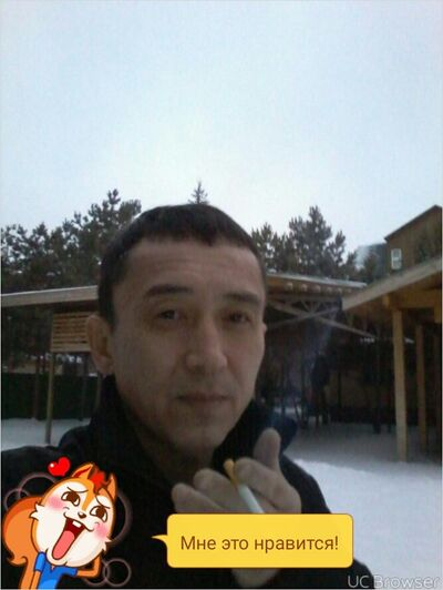 Фото мужчины Aleks, Астана, Казахстан, 43