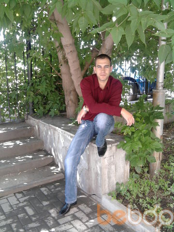 ���� ������� anton2011, ����������, ������, 31