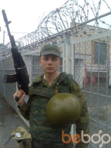 Фото мужчины 4epen, Обнинск, Россия, 31