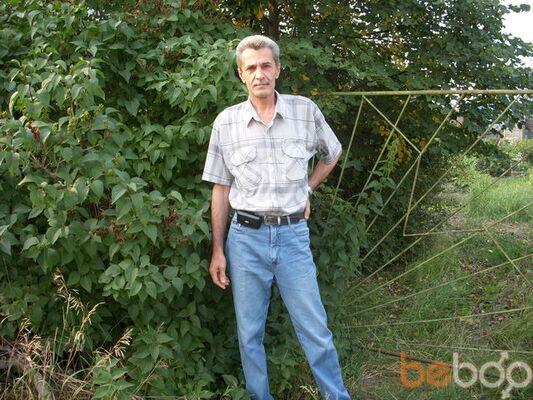 Фото мужчины malyhs, Омск, Россия, 56