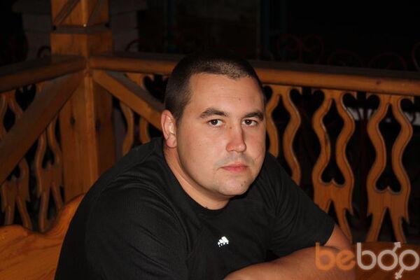 ���� ������� hrulyov, ������ ��������, ������, 31