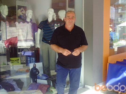 Фото мужчины fedias, Афины, Греция, 55