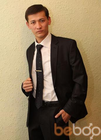 ���� ������� Sanjik_neo, �������, ������, 29