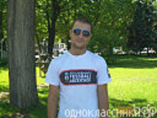 Фото мужчины mishka, Кишинев, Молдова, 29